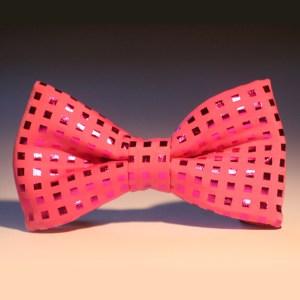 disco-pink-close-up