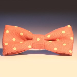 dotty-bow-pink