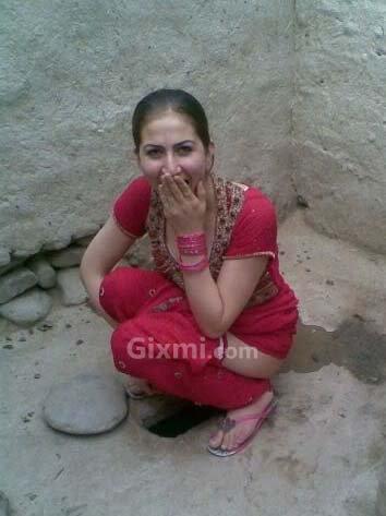 iranian sex iran girl
