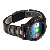 no1 s2 sun smartwatch