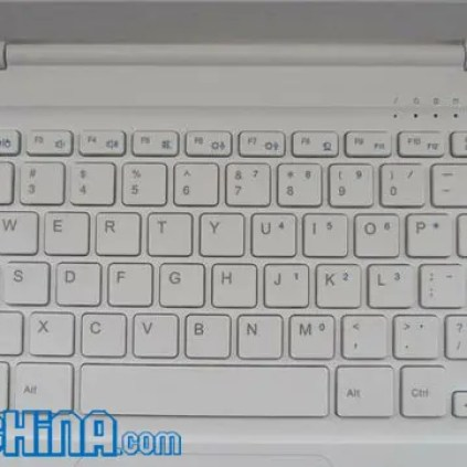 100 macbook air knock off china