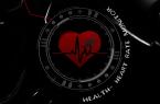 umi iron heart rate monitor