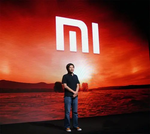 next xiaomi could be mi2a