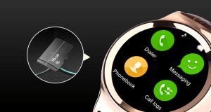no1 s3 smartwatch