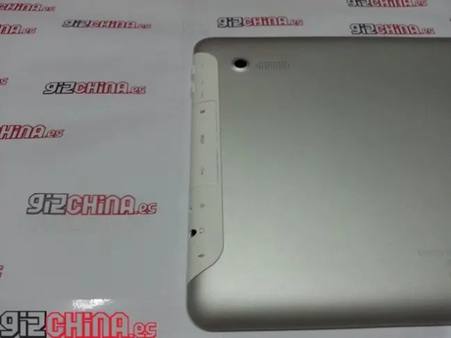 20130915 194239 p Ceros Revolution Review: Alternative to iPad and Galaxy Note 10.1