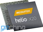 oukitel k6000 premium helio x20