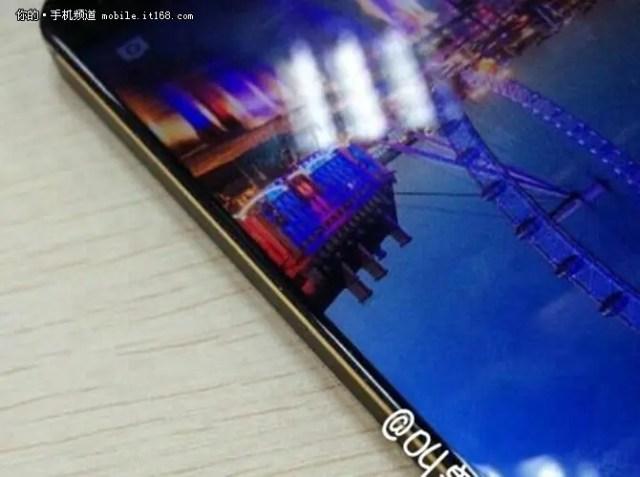 Xiaomi-Mi-5s-leaked-display_1.jpg?resize
