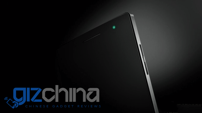 Oppo Find 9 rumours won't die