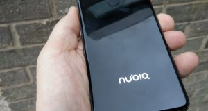 nubia z11 mini hands on