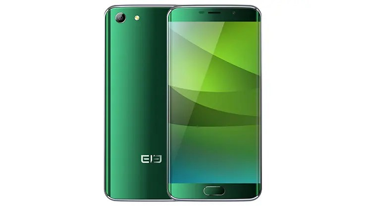 Is Elephone S7 going to be yet another phone in their portfolio ?
