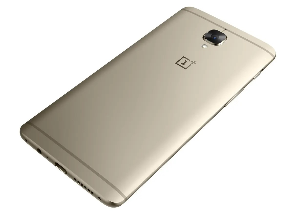 OnePlus 3T could cost as much as $80 more