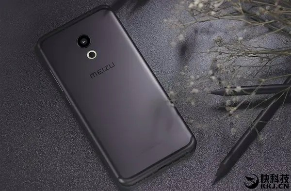 Meizu reveal Meizu Pro 7 won't use Exynos chipset