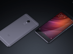 Redmi Note 4_01