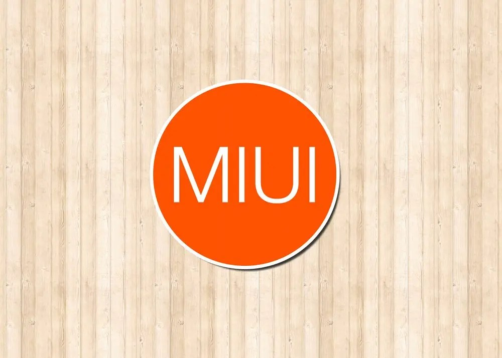 Stable MIUI 8 ROM is now ready for download