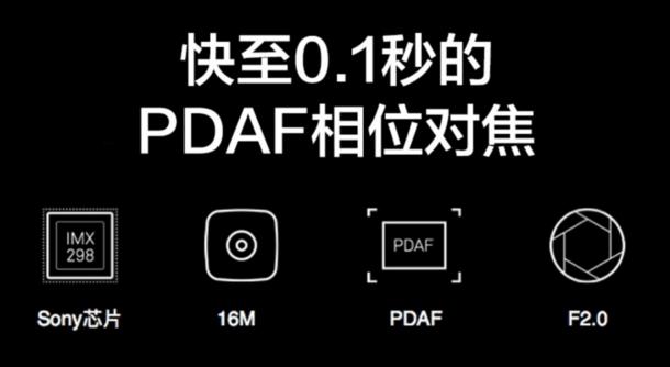[Image: 2eaa2fa0-7fcc-11e6-bd4c-c98b43f17680.png?w=610]