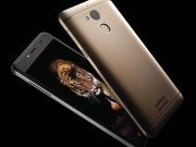 Coolpad Note 5 specifications