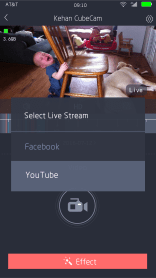 [Image: Live-streaming.png?resize=156%2C278]