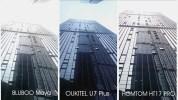 [Image: U7-Plus-camera-vs-bluboo-maya-vs-homtom-...=178%2C100]