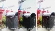 [Image: U7-Plus-camera-vs-bluboo-maya-vs-homtom-...=179%2C101]