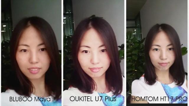 [Image: U7-Plus-camera-vs-bluboo-maya-vs-homtom-...=640%2C360]