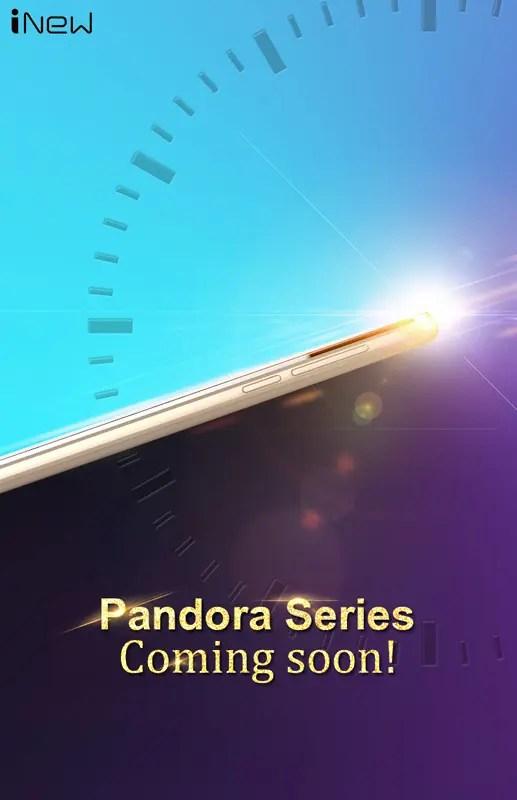 [Image: pandora-5.jpg?resize=517%2C800]
