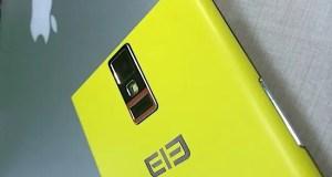 elephone p2000