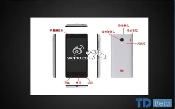 31374541404.jpg w600 Xiaomi Red Rice to have dual SIM support and SD card expansion!