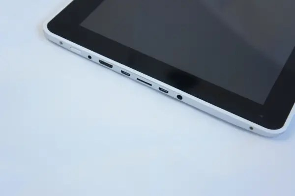 goopad a31s tablet
