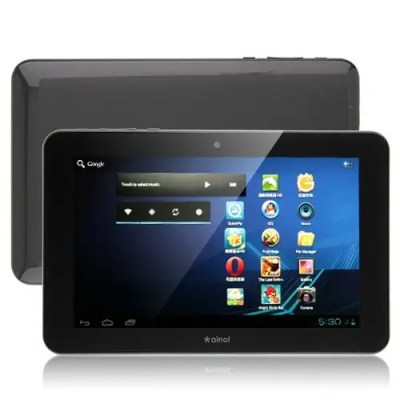 buy ainol novo 7 aurora android 4.0 tablet china