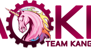 aokp logo