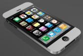 4g iphone next year