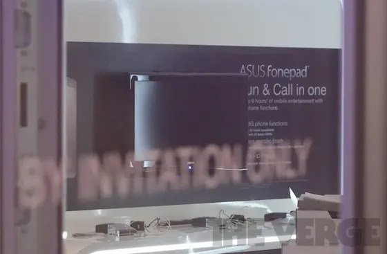 DSC00733 875 Asus Padfone Infinity to offer 1080 HD and Snapdragon CPU