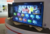 letv x60 android smart tv