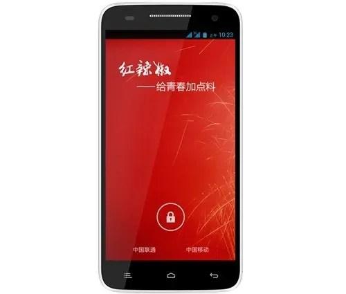 Hong-La-Jiao-Phone
