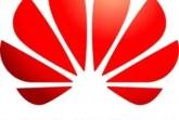 Huawei-logo-300x300