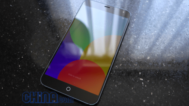 L1040666 Top 10 Chinese smartphones you should buy instead of the iPhone 6