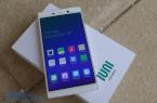 iuni u3 review