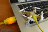 cheerson cx10 review mini drone