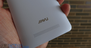 jiayu s3 review