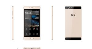 elephone m2 smartphone