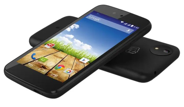 Micromax Canvas A1 one Android One: All you need to know