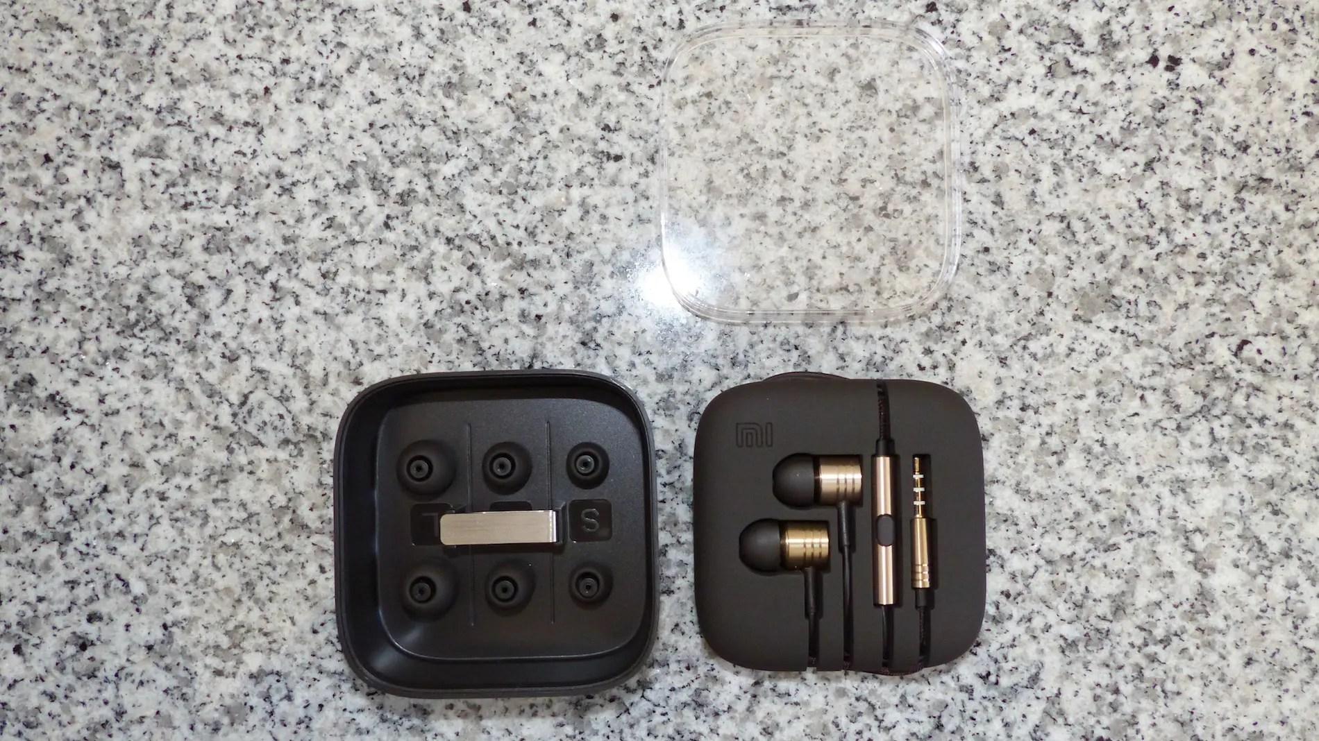 Headphone Rubber Caps Size Rubber Earphone Caps