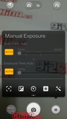 Screenshot 2013 10 01 08 29 57 p Exclusive: Xiaomi Mi3 Review