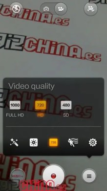 Screenshot 2013 10 01 08 31 17 p Exclusive: Xiaomi Mi3 Review