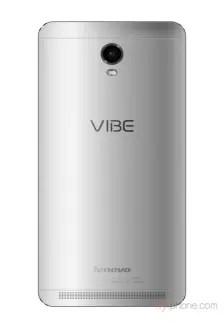 Vibe-P1-Pro