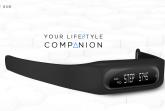 YU-Fitness-Tracker-1024x512