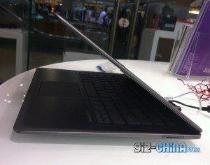 acer aspire s3 lightning review Giz