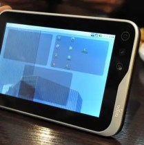 aigo n700 android tablet 2
