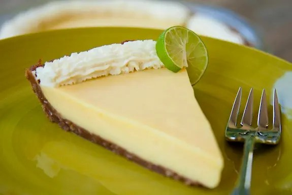 android key lime pie release