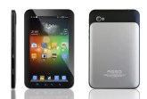 buy android padfone tablet phone china 7 inch screen